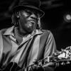Letošní Blues Alive ovládne americké blues