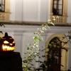 Halloween a zámecká strašidla na Úsově
