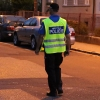 Strážníci šumperské městské policie vypátrali ženu, která se vyhýbala vězení