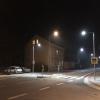 Na zábřežské frekventované ulici byl dokončen bezpečný přechod