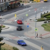 Hejtmanství připravilo další dotační programy na cyklostezky i nové přechody