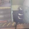 Kvůli hořícímu uhlí v kotelně evakuovali hasiči mateřskou školku na Jesenicku