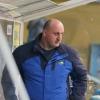 Hokejová show Radka Kučery přenese Šumperk zpět do roku 1998