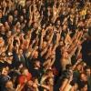 Šumperský kulturák nabídne silné hudební zážitky a pohodovou zábavu