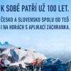 Aplikace Záchranka již i na slovenských horách