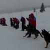 Horská služba v plném nasazení pro zimní sezónu