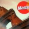 Chmaták ukradl platební kartu a z účtu vybral čtvrt milionu korun