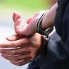"""Mohelnická policie chytila """"neúspěšného"""" zloděje"""