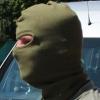Opilý muž ze Šumperska se bál hněvu družky