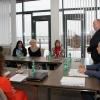Hejtmanství uzavřelo smlouvy se sedmi pověřenými knihovnami