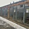 Zábřežský psí útulek funguje již jednadvacet let