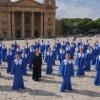 Festival Preludium Aloise Motýla vstupuje do 46. ročníku
