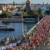 RunCzech otevírá registrace na adidas Běh pro ženy pět kilometrů