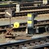 Výluka na trati Šumperk – Uničov – Olomouc