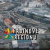 """Hrdinové regionu opět na """"Šantovce"""""""