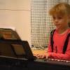 Letošní Preludium Aloise Motýla uzavírá koncert mladých umělců