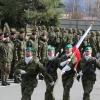 Vstup Česka do NATO před dvaceti lety