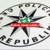 Policisté hledají motoristu, který ujel od dopravní nehody na Jesenicku