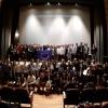 Šumperští studenti v partnerském města Sulmona