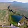 Nejlepší realizace pozemkových úprav byly oceněny