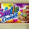 Potravinářská inspekce zjistila v tržní síti sušenky rizikové pro alergiky
