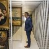 Modernizace přerovského muzea vyšla na dvaapadesát miliónů korun.