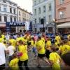 Olomoucí proběhne jubilejní půlmaraton