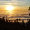 Zázraky přírody v Jeseníkách