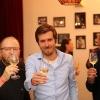 FOTO: Mikulov bavil Šumperk již po jednadvacáté