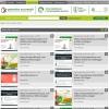 Potravinářská inspekce zveřejňuje seznam rizikových webů