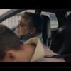 VIDEO! Řidiči při nehodě zazmatkují