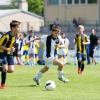 Ondrášovka Cup kategorie U12 vyhrála Slavia Praha