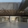 Rada města hledá projektanta šumperského kulturáku