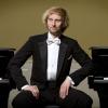 V Zábřehu vystoupí pianista světového formátu