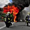 Muzejní silniční noc ve vikýřovickém muzeu bude ve znamení hasičů