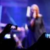 Blues Alive se ponese ve znamení velkých ženských hlasů, mistrovských kytaristů a hudby z Louisiany