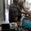 VIDEO! Kriminalisté zjišťují totožnost dvojice, která okrádá zlatníky v kraji
