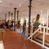 Šumperské muzeum pořádá oblíbené prázdninové akce