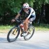 Zábřežský triatlonista David Jílek uspěl na Slovensku
