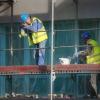 V červenci došlo k nárůstu počtu nezaměstnaných v okrese Šumperk