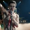 Zábřežské Léto u zámku zakončí Bohemian Rhapsody