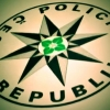 Mladík z Hanušovicka napadl strážníka i policistu