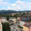 Mimořádné jednání zábřežských zastupitelů na konci srpna