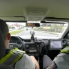 FOTO. Policie v kraji se zaměřila na řidiče