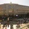 Prostory ČNB se otevřely veřejnosti