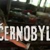 Autentické svědectví z Černobylu