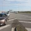 Dopravně bezpečnostní akce SEVER - JIH