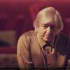 Václav Neckář oslaví se šumperským publikem 65 let na scéně