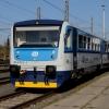Národní dopravce plánuje investovat do modernizace vozidel v Olomouckém kraji