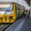 Krajskou dopravu čeká změna
